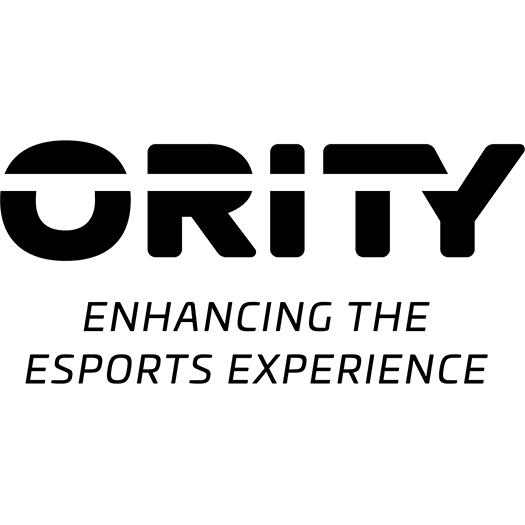 Ority