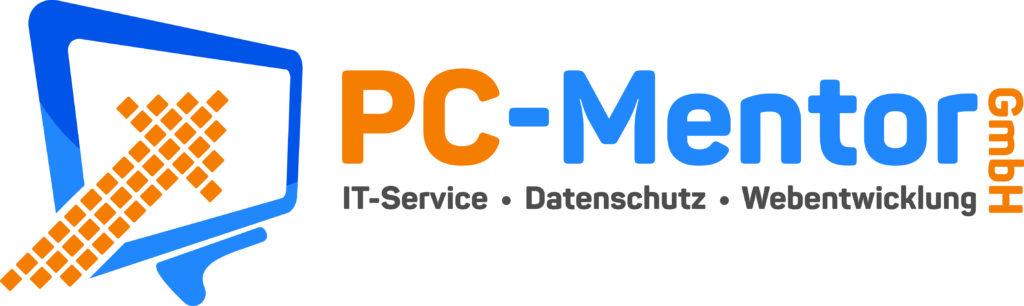 PC-Mentor