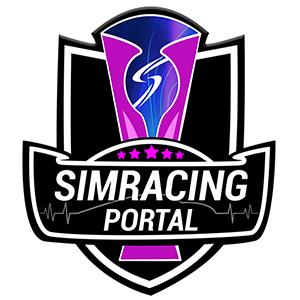 Simracingportal