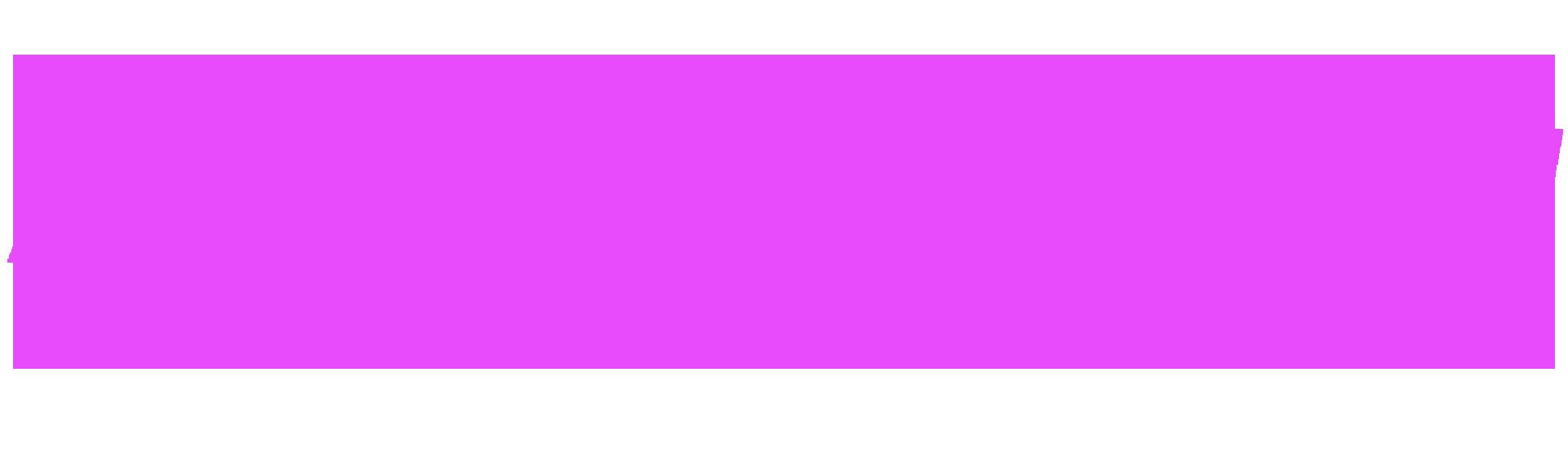 #getquu Logo