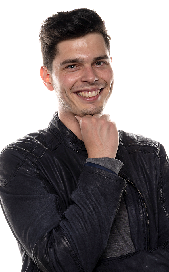 Manuel Wendel
